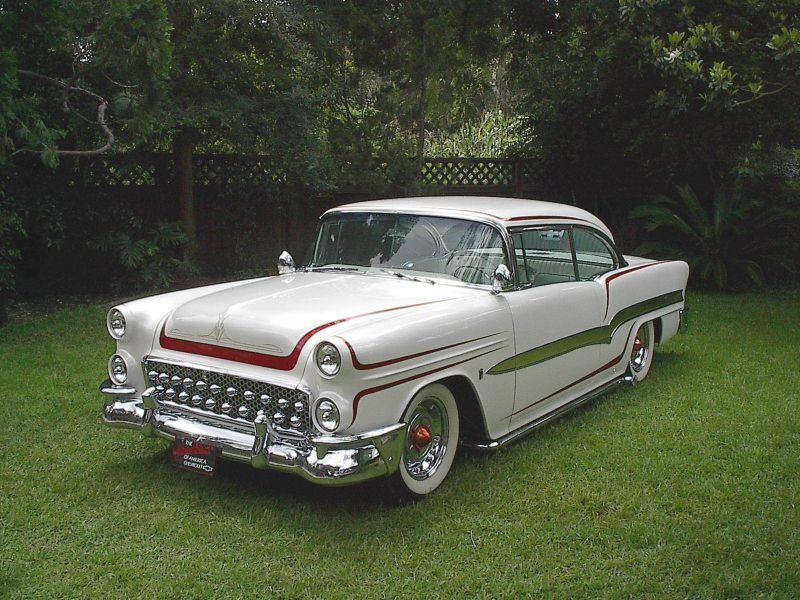 Chevy 1955 custom & mild custom - Page 3 John-s12