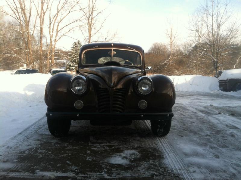Ford 1935 - 38 custom & mild custom - Page 2 Jpjijo10