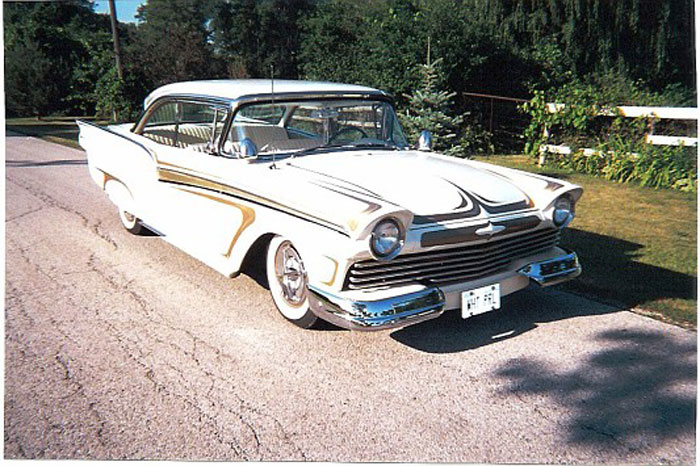 Ford 1957 & 1958 custom & mild custom  - Page 2 Jy27_010