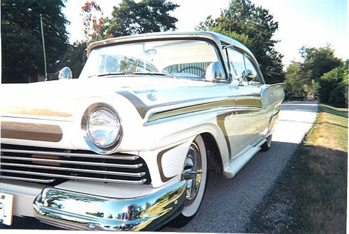 Ford 1957 & 1958 custom & mild custom  - Page 2 Jy27_011