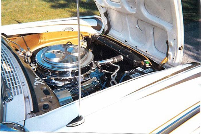 Ford 1957 & 1958 custom & mild custom  - Page 2 Jy27_013