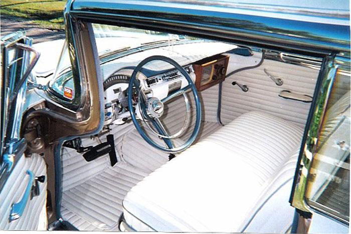 Ford 1957 & 1958 custom & mild custom  - Page 2 Jy27_014