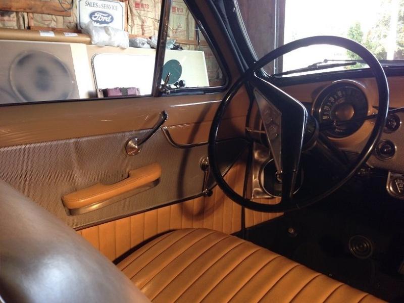 Ford 1949 - 50 - 51 (shoebox) custom & mild custom galerie - Page 6 K_kk10