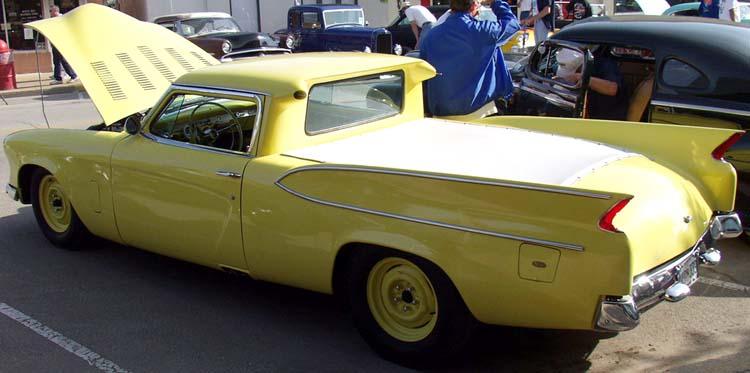Studebaker custom & mild custom Kat03310