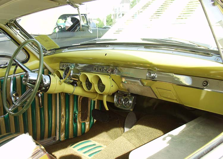 Studebaker custom & mild custom Kat03710