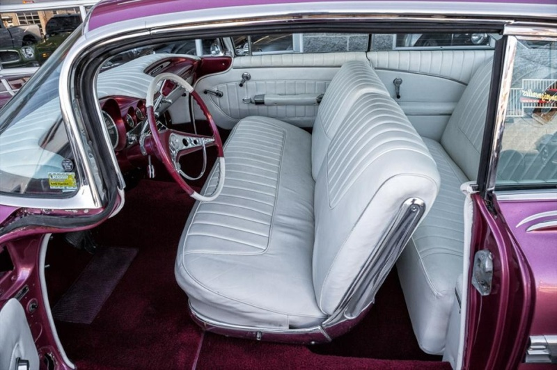 Chevy 1959 kustom & mild custom - Page 3 Kbkj_b10