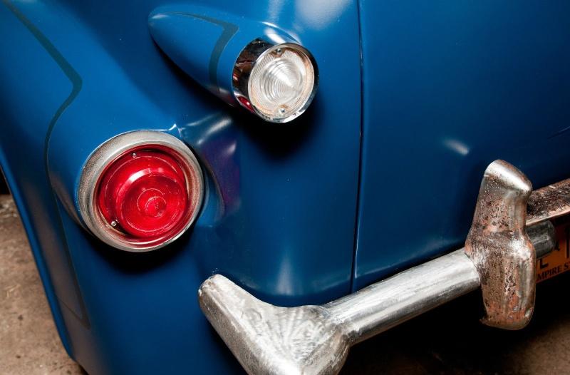 Ford Pick Up 1953 - 1956 custom & mild custom - Page 2 Kgkgk11