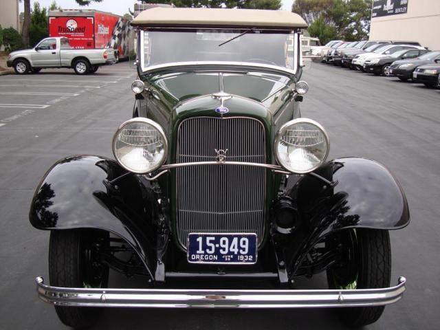 1900's - 1930's american classic cars Kgrhqe19