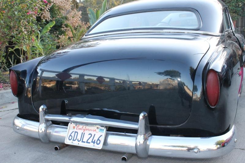 Chevy 1953 - 1954 custom & mild custom galerie - Page 5 Kgrhqf23