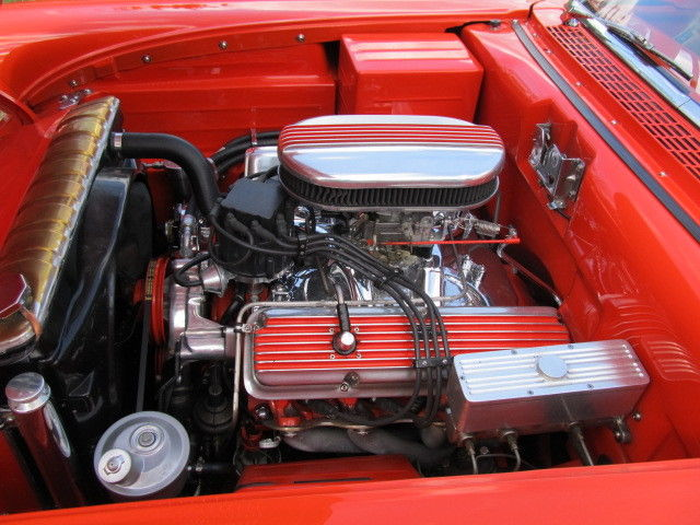 Ford 1957 & 1958 custom & mild custom  - Page 2 Kgrhqf31
