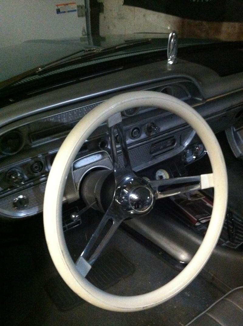 Ford 1961 - 1964 custom and mild custom Kgrhqf34