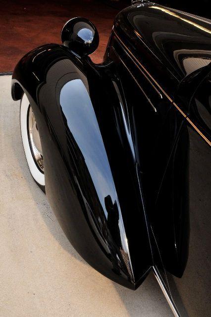 Ford 1935 - 38 custom & mild custom Kgrhqf38