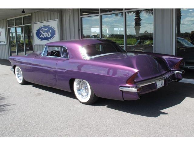 Lincoln Continental 1956 - 1957 custom & mild custom Kgrhqf43