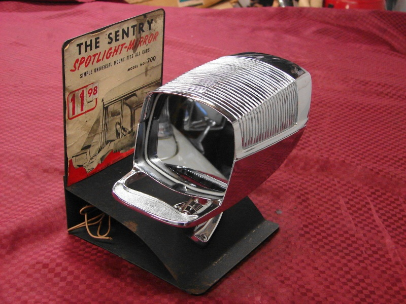 Les Incontournables accessoires pour nos anciennes - hot rod, custom and classic accessories and parts - Page 3 Kgrhqf46