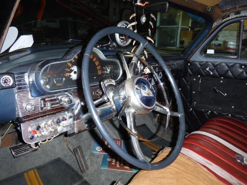 Hudson custom & mild custom Kgrhqi17