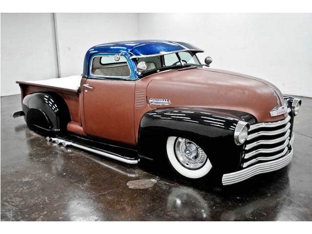 Chevy Pick up 1947 - 1954 custom & mild custom - Page 2 Kgrhqj11