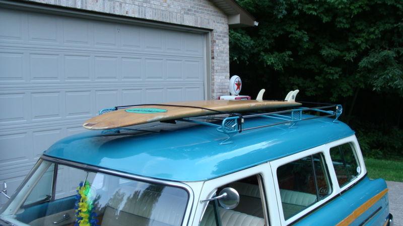 Mercury 1952 - 54 custom & mild custom Kgrhqj16