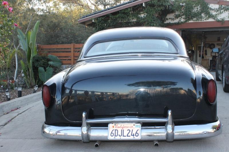 Chevy 1953 - 1954 custom & mild custom galerie - Page 5 Kgrhqj31