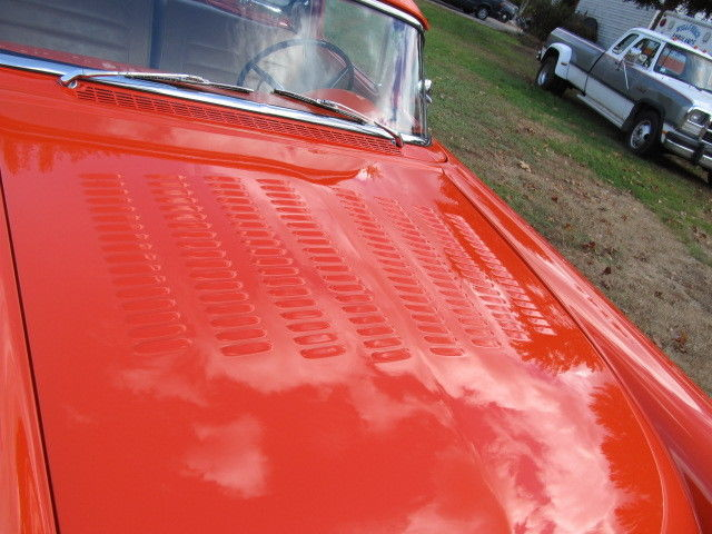 Ford 1957 & 1958 custom & mild custom  - Page 2 Kgrhqj36