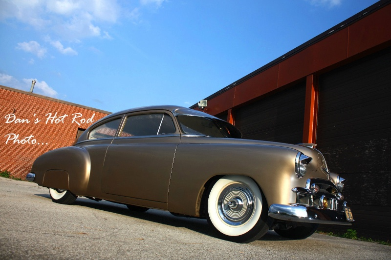 Chevy 1949 - 1952 customs & mild customs galerie - Page 6 Kgrhqj43