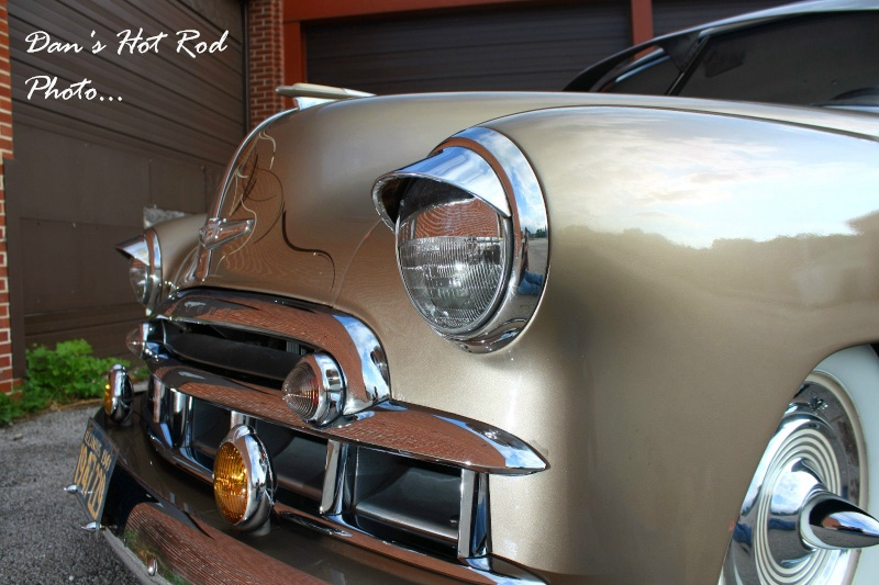 Chevy 1949 - 1952 customs & mild customs galerie - Page 6 Kgrhqj44