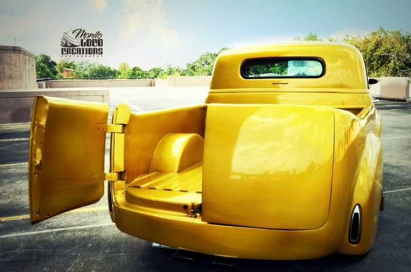 Chevy Pick up 1947 - 1954 custom & mild custom - Page 2 Kgrhqm10