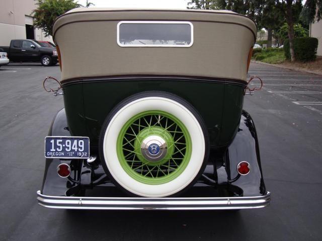 1900's - 1930's american classic cars Kgrhqm17
