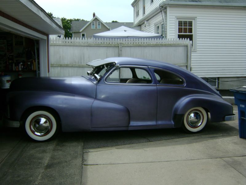 Oldsmobile 1948 - 1954 custom & mild custom - Page 3 Kgrhqn10