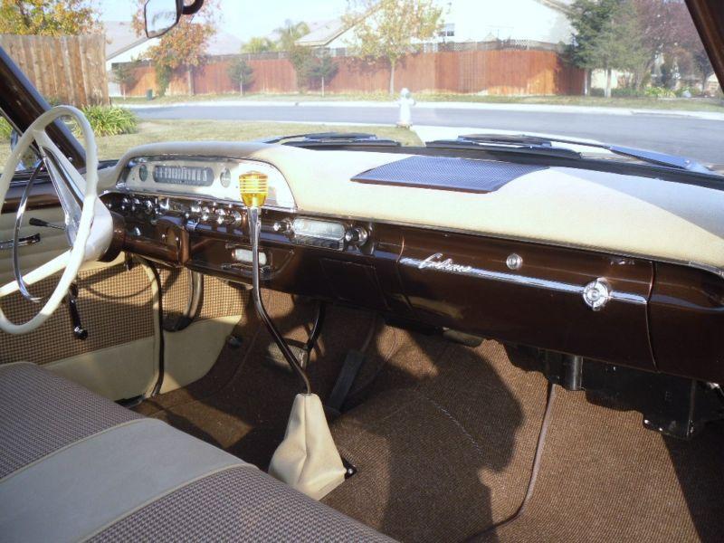 Ford 1960 custom & mild custom Kgrhqn18