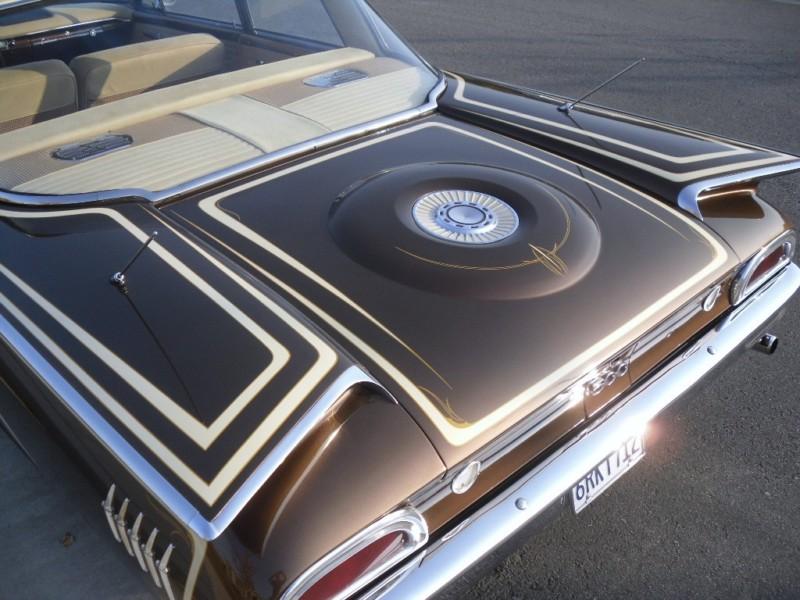 Ford 1960 custom & mild custom Kgrhqn19
