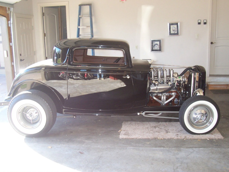 1932 Ford hot rod - Page 5 Kgrhqn36