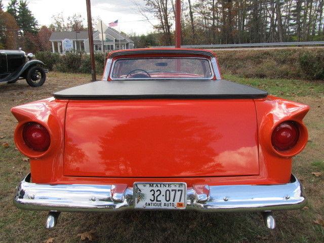 Ford 1957 & 1958 custom & mild custom  - Page 2 Kgrhqn37