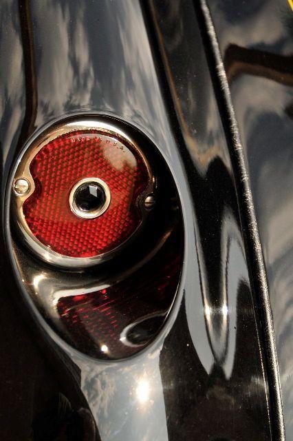 Ford 1935 - 38 custom & mild custom Kgrhqn50