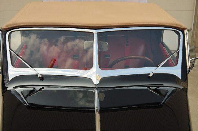 Ford 1935 - 38 custom & mild custom Kgrhqn51
