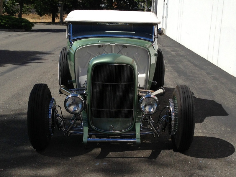 1932 Ford hot rod - Page 5 Kgrhqq16