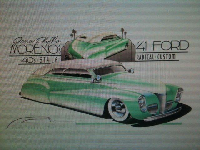 Ford & Mercury 1941 - 1948 customs & mild custom - Page 2 Kgrhqq17
