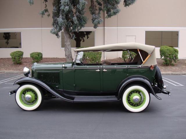 1900's - 1930's american classic cars Kgrhqq19