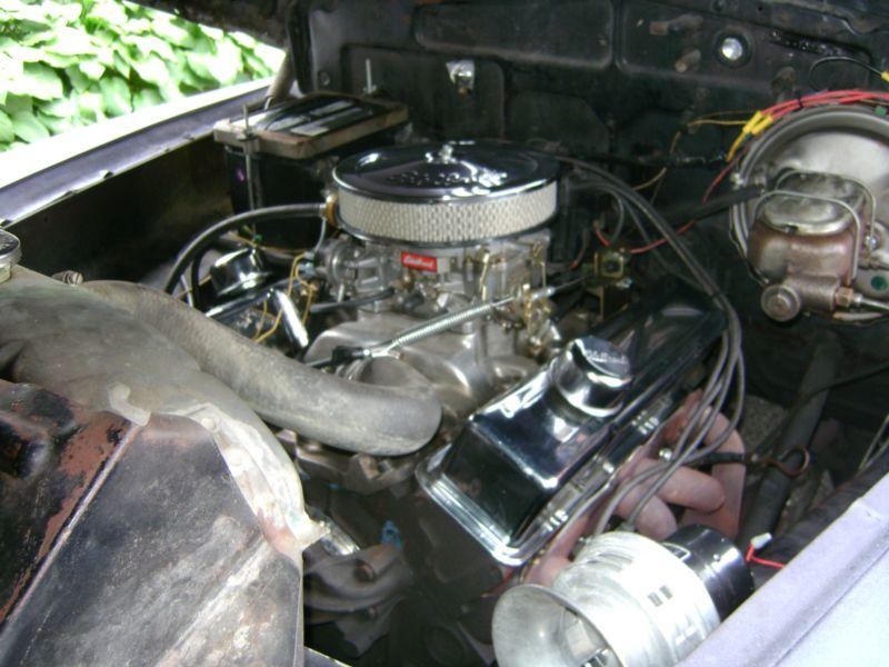 Oldsmobile 1948 - 1954 custom & mild custom - Page 3 Kgrhqr11