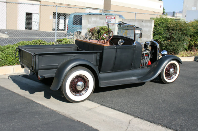 1928 - 29 Ford  hot rod - Page 3 Kgrhqr14