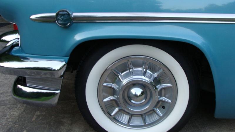 Mercury 1952 - 54 custom & mild custom Kgrhqr19