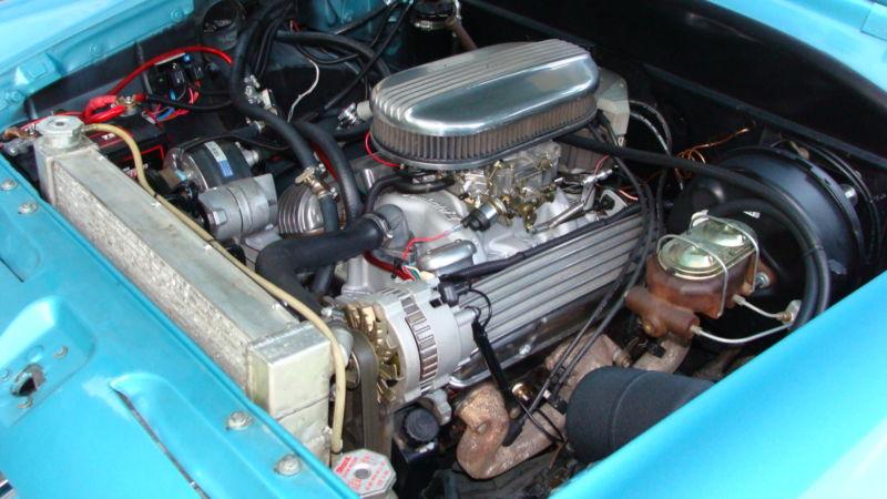 Mercury 1952 - 54 custom & mild custom Kgrhqr20