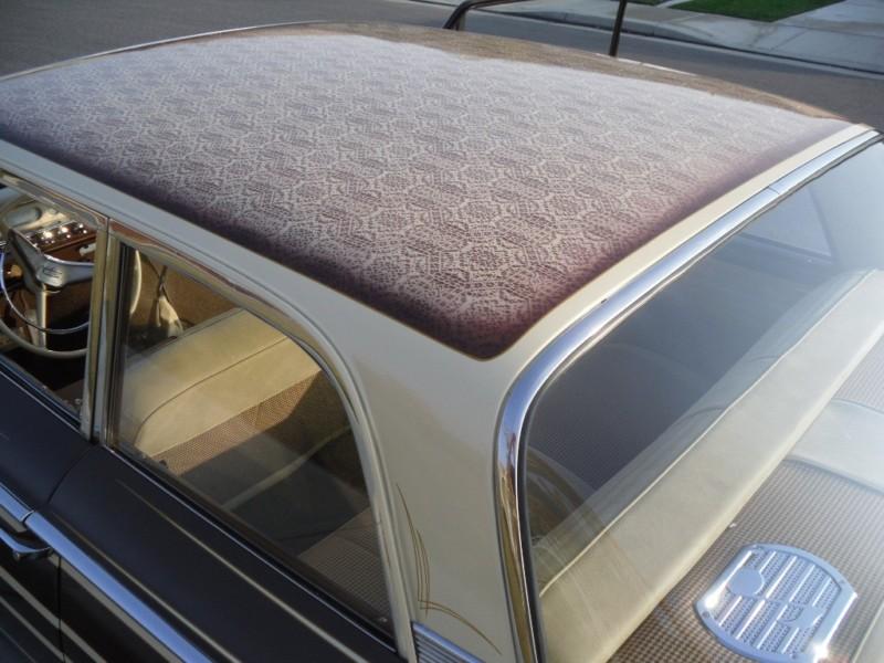 Ford 1960 custom & mild custom Kgrhqr21