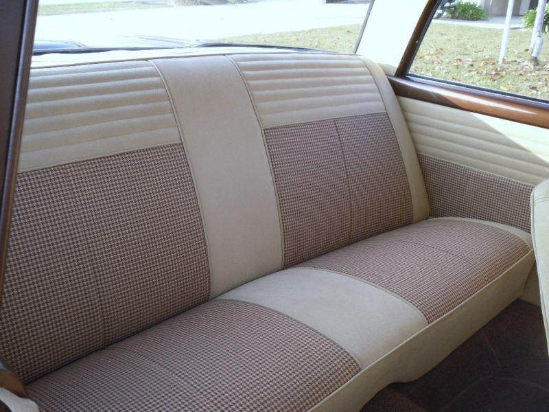 Ford 1960 custom & mild custom Kgrhqr22