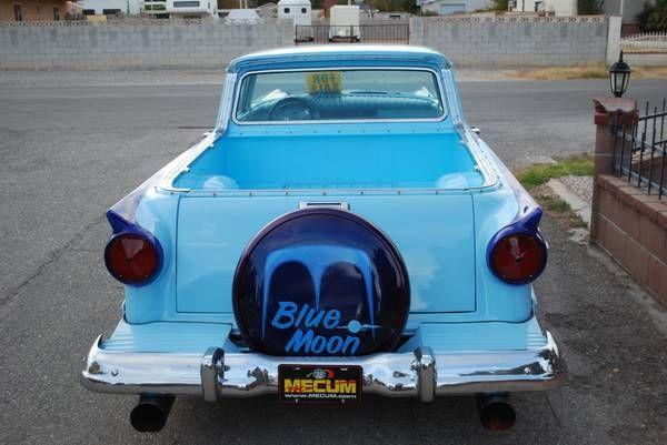 Ford 1957 & 1958 custom & mild custom  - Page 2 Kgrhqr29