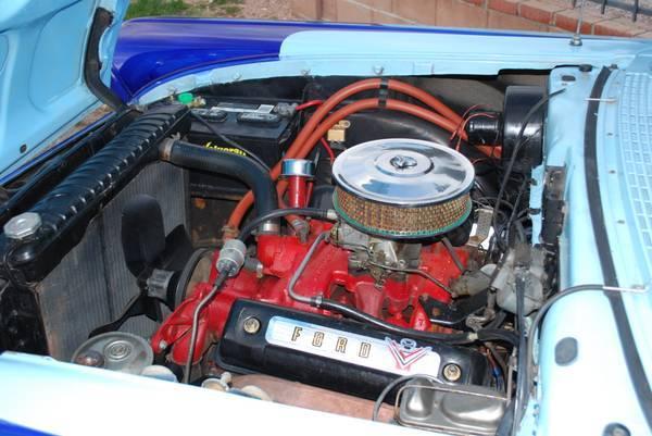 Ford 1957 & 1958 custom & mild custom  - Page 2 Kgrhqr30