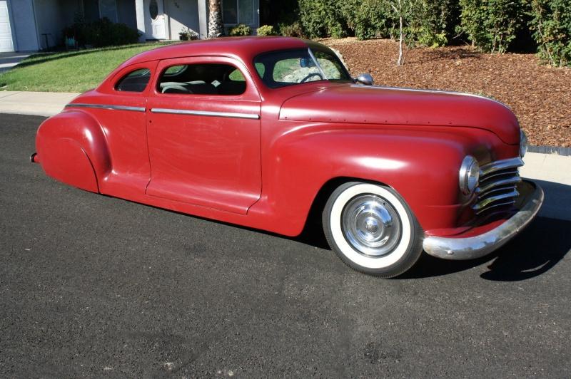 Mopar 1940 - 1950 custom & mild custom Kgrhqr33