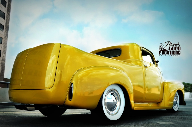 Chevy Pick up 1947 - 1954 custom & mild custom - Page 2 Kgrhqr41