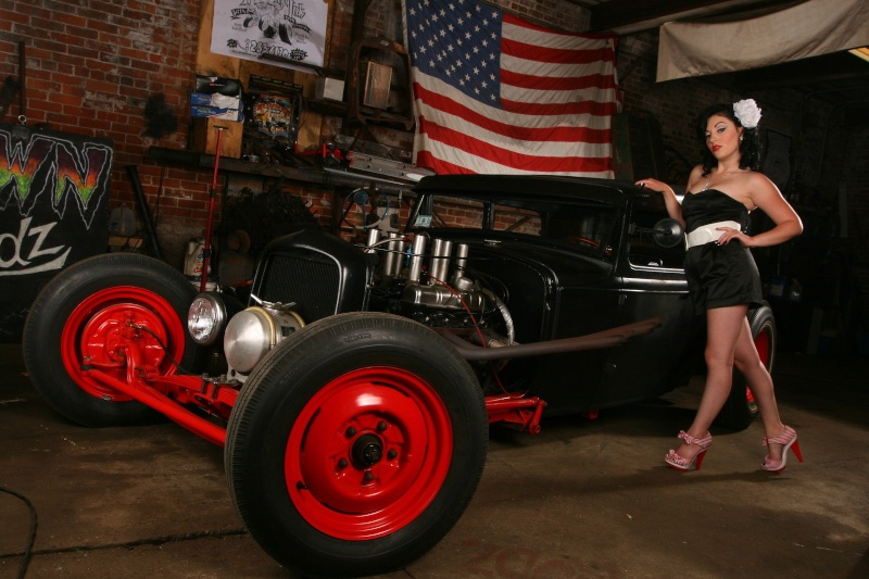 1930 Ford hot rod - Page 2 Kgrhqr49