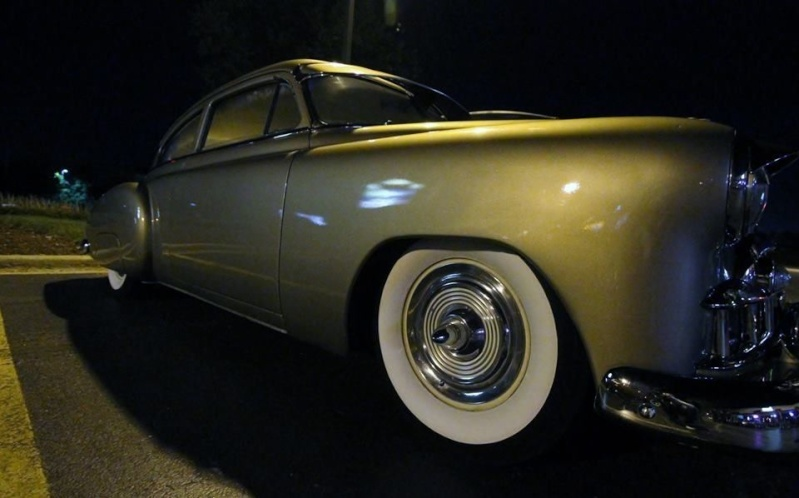 Chevy 1949 - 1952 customs & mild customs galerie - Page 6 Kgrhqr56