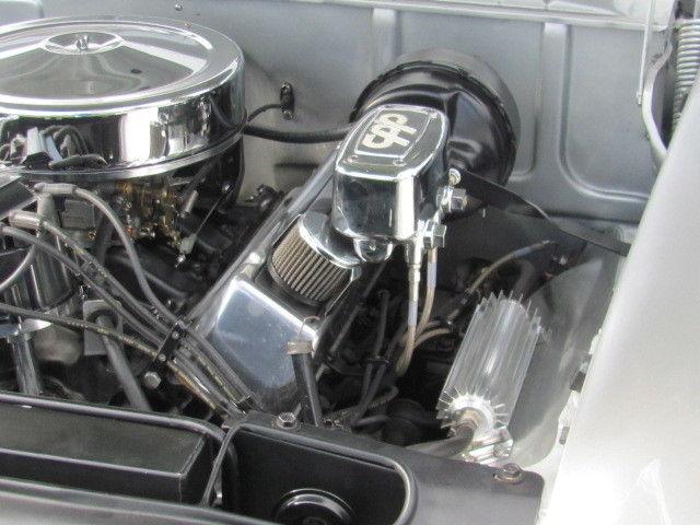 Ford 1955 - 1956 custom & mild custom - Page 2 Kgrhqr57